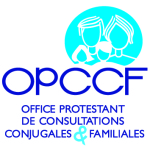OPCCF_RB_T